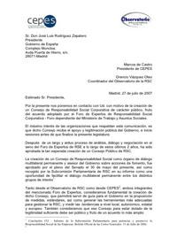 Carta_gobierno_consejo_estatal_2007