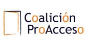 Coalicion_pro_acceso