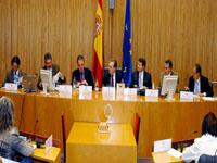 Congreso_diputados_mayo2007