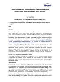 Consulta_EU_nonfinancialreporting_Obrsc