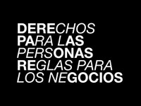 Derechos_personas