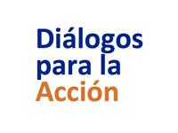 Dialogos_accion