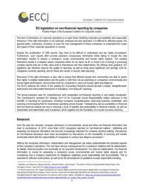 ECCJ_reporte_no_finaniero