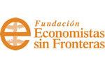 Logo Economistas sin fronteras