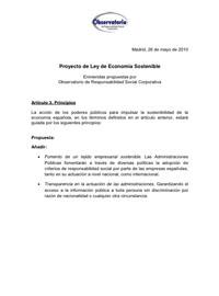 Enmiendas_economia_social