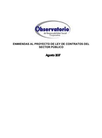 Enmiendas_sector_publico_2007 copia