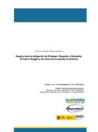 Espan¦âa_marco_ruggie