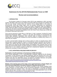 ForoEU_multistakeholder_RSE_2010