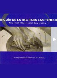 Guia_Pyme