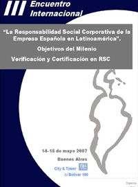 III_encuentro_int_RSC