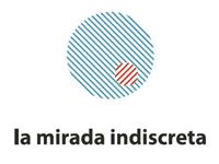 LaMiradaIndiscreta