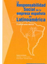Libro_RSC_sector_electrico