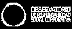Observatorio de Responsabilidad Social Corporativa