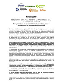 Marco_legal_reporte_financiero