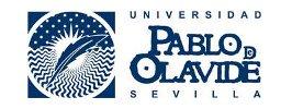 Logo U Pablo Olavide