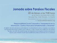 Paraisos_Fiscales