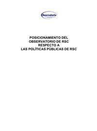 Politicas_publicas_Obrsc_2011