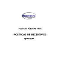 PosicionObrsc_PPublicas_RSC_incentivos