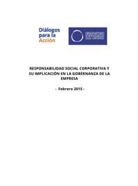 RSC_gobernanza_empresarial