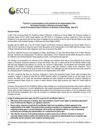 Recomendaciones_ECCJ_principios_ONU