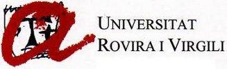 Logo Rovira