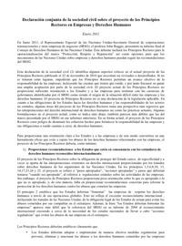 SOC_principios_rectores_ONU