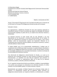 SOC_responsabilidad_extraterritorial