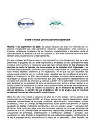 Sobre_ley_economia_sostenible