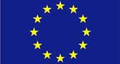 comision_eu