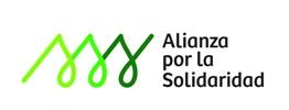 Alianza por la solidariodad