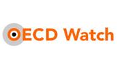ocde_watch