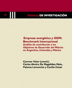 Empresa_energetica_ODM