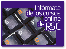 cursos-online-rsc-banner