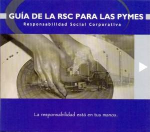 Guia_RSC_Pyme