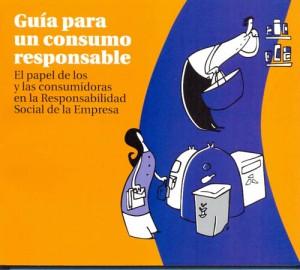 Guia_consumo_responsable