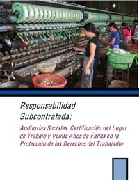 Responsabilidad_subcontratada