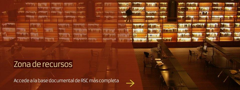 Web-ORSC-carrusel-recursos