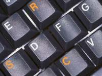 Formación online RSC
