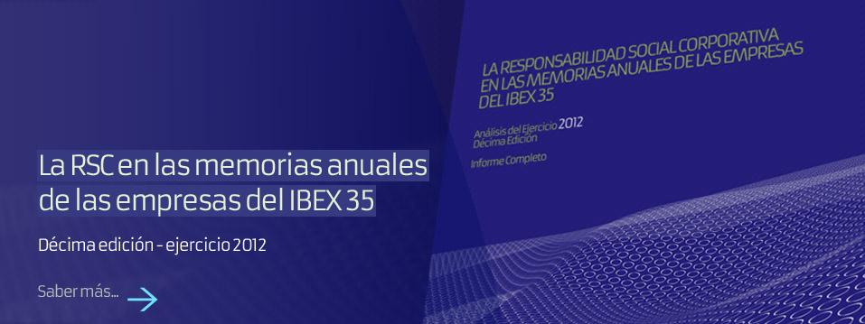 ORSC-IBEX35-informe-anual-2012-V21