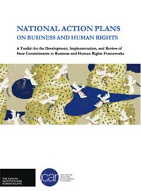National_action_plans