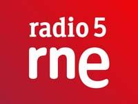 Espacio para la responsabilidad Radio5