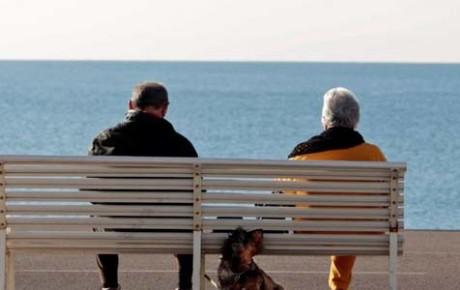 Fondo pensiones empleo responsables