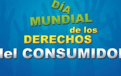 dia_consumidor