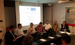 RSC en las políticas públicas