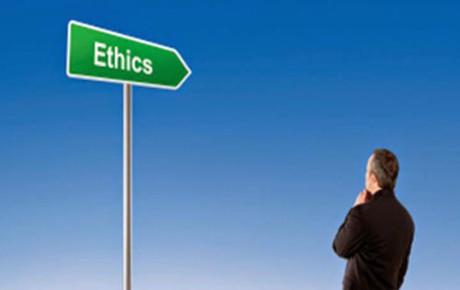puede la rsc combatir la corrupción
