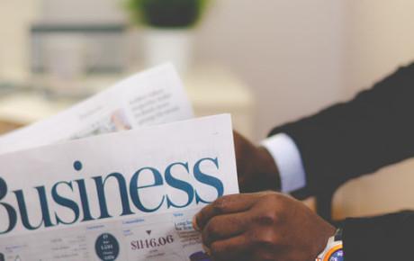 La RSE o la imposibilidad de cambiar los comportamientos empresariales