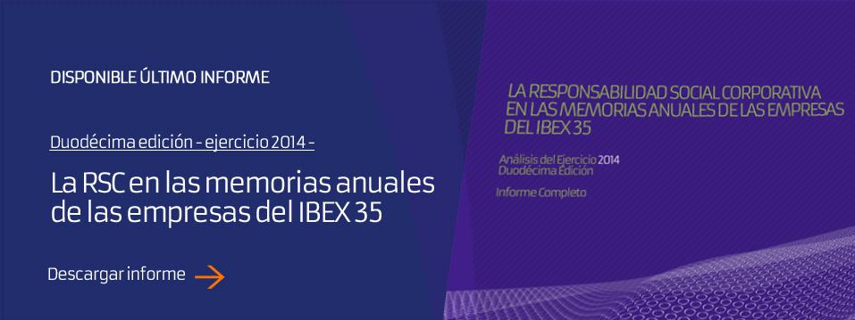 ultimo_informe_ibex2014