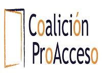CPA_logo_200