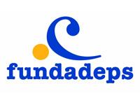 FUNDADEPS-200