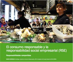 consumo_rsc-copia